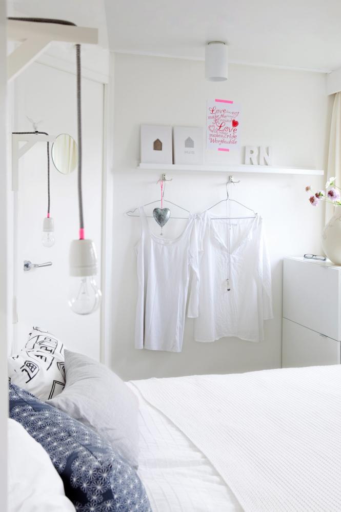 79ideas-cozy-bedroom-details
