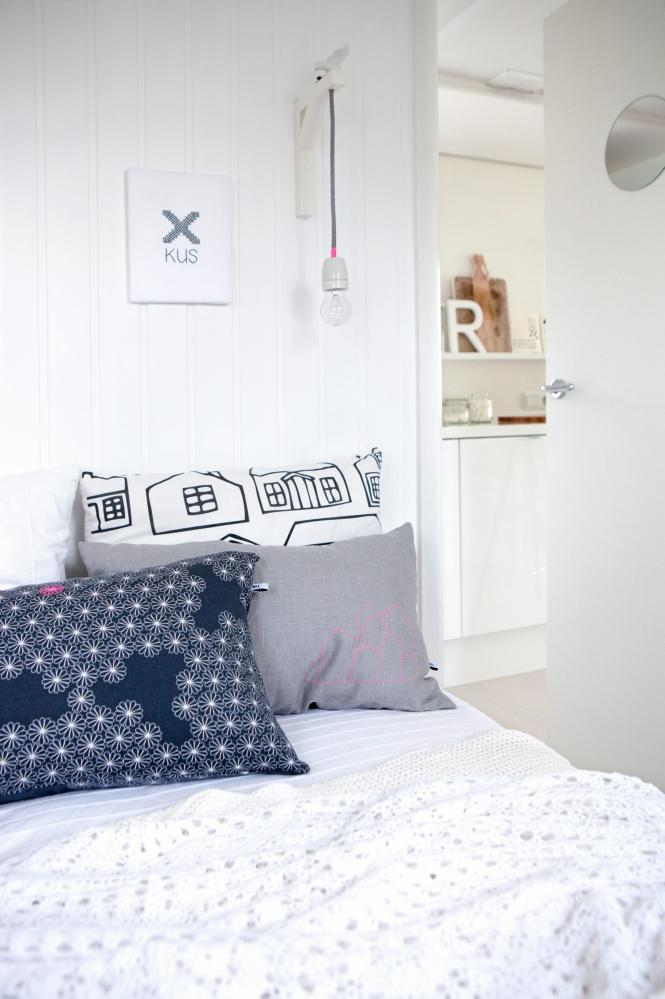79ideas-in-the-bedroom