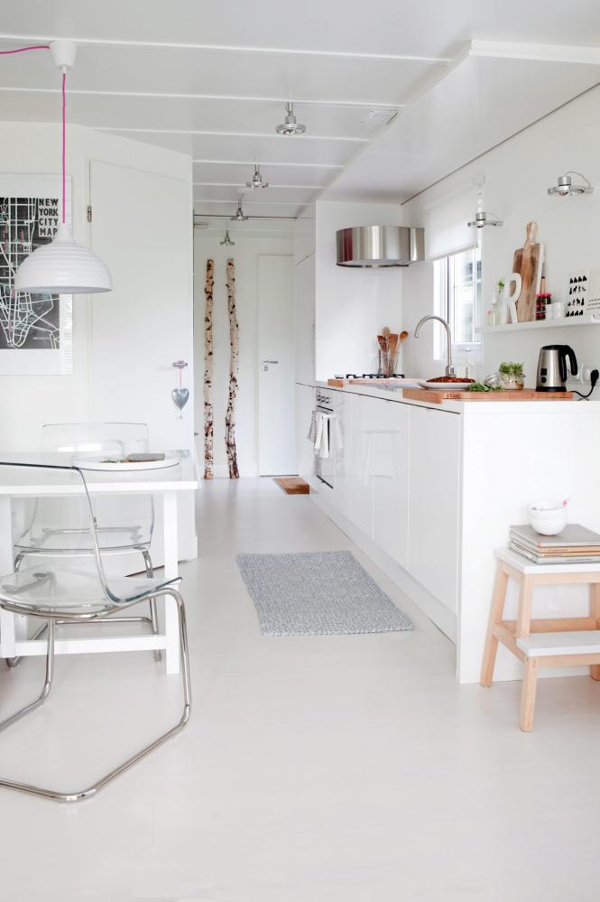 79ideas-stunning-small-kitchen