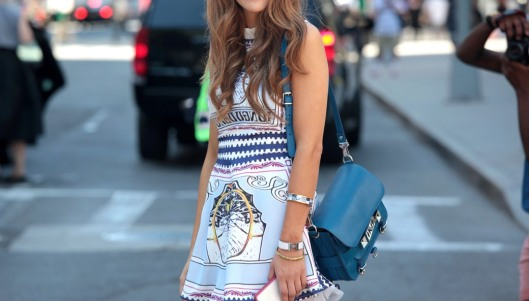 street-style-at-nyfw-springsummer-2014-collections-18