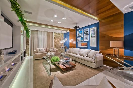 decoracao-living-punta-del-leste-casa-cor
