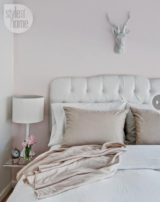 Amenajare_feminin_ntr_un_apartament_de_51_m_5