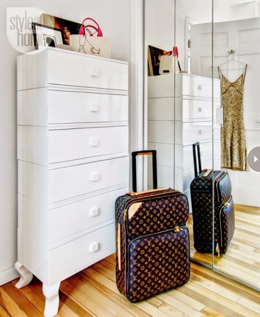 Amenajare_feminin_ntr_un_apartament_de_51_m_6
