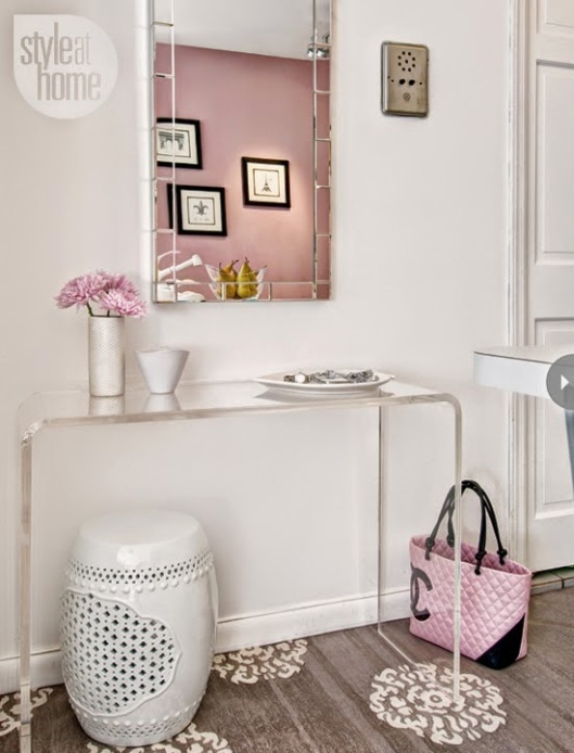 Amenajare_feminin_ntr_un_apartament_de_51_m_8