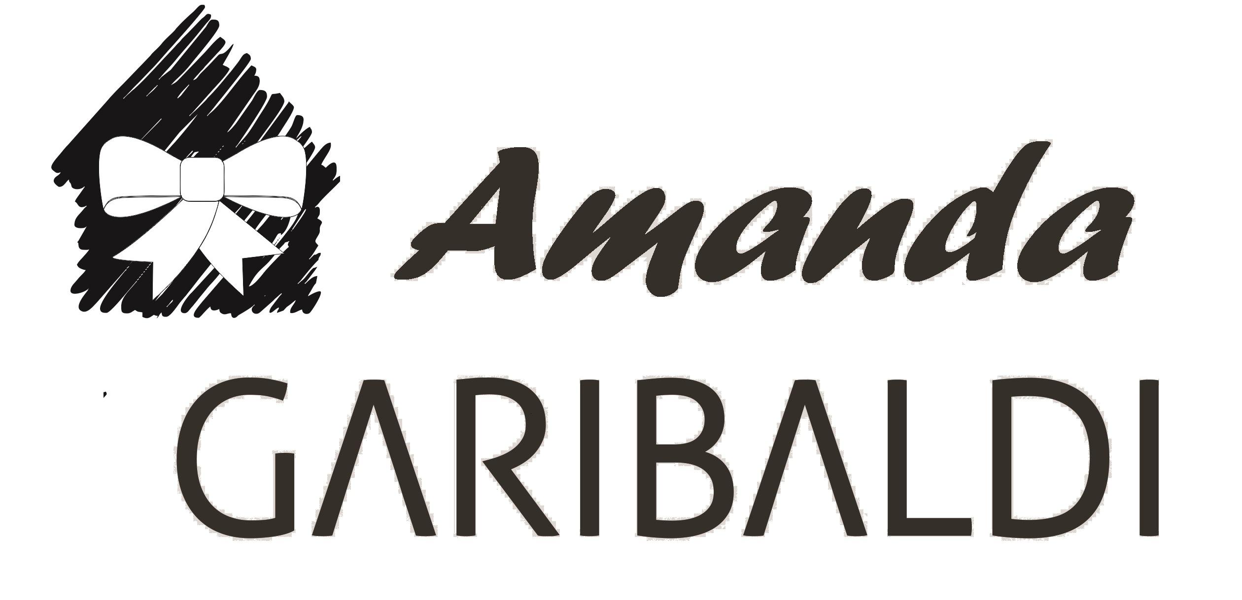 amanda-garibaldi-blog